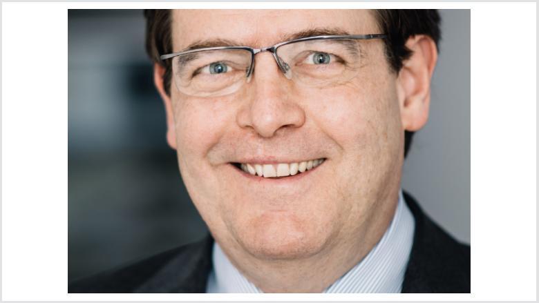 EAK der CDU NRW begrüßt Urteil zum islamischen Religionsunterricht