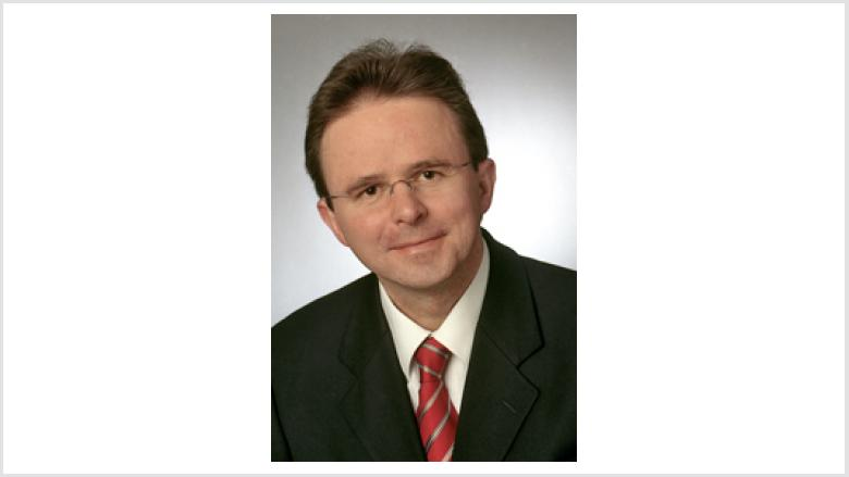 Dr. Jens Kreuter