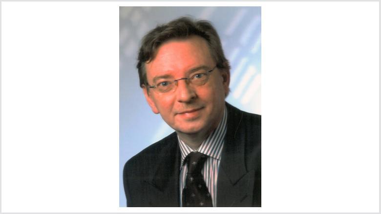 Dr. Martin Hofmann