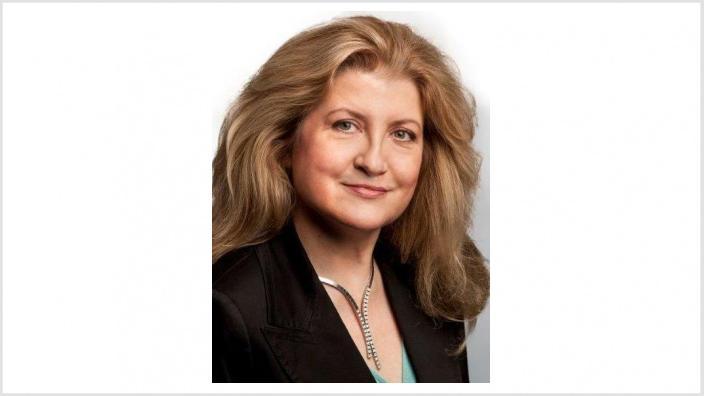 Helga Schuhmann-Wessolek